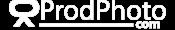 prodphoto_logo_BW-tr